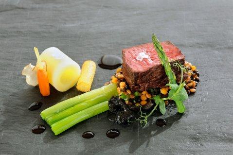 hubertus-balderschwang-gourmet-bild002