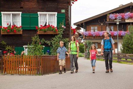 hotelmohren-oberstdorf-familie