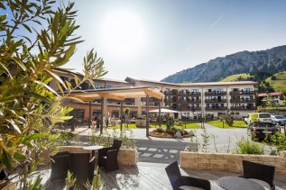panoramahotel-oberjoch-bild002so