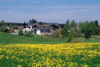 tanneck-bad-woerishofen-entspannen