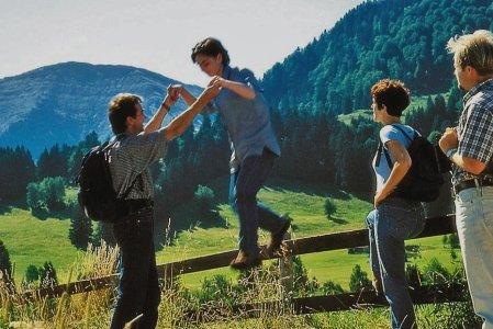 muehlenhof-oberstaufen-wandern