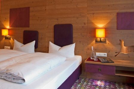 hotel-bannwaldsee-halblech-bild002