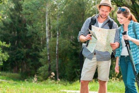gockelwirt-eisenberg-wandern