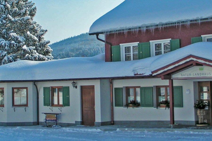 naturlandhaus-krone-maierhoefen-bild001wi