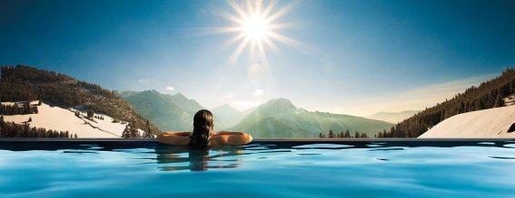 panoramahotel-oberjoch-bild001wi15