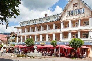 hotelmohren-oberstdorf-bild000so