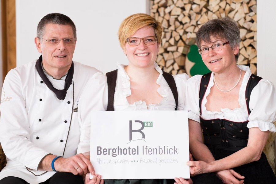 ifenblick-balderschwang-blog-april-01