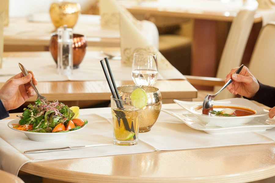 hotelmohren-oberstdorf-blog-mai-02
