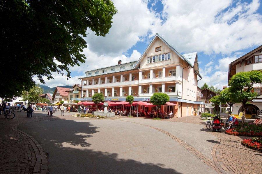 hotelmohren-oberstdorf-blog-juni-02
