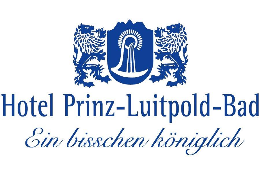 hotel-prinz-luitpold-bad-badhindelang-blog-juli-03