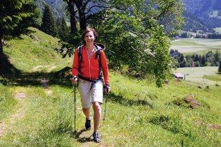 ifenblick-balderschwang-blog-juli-004
