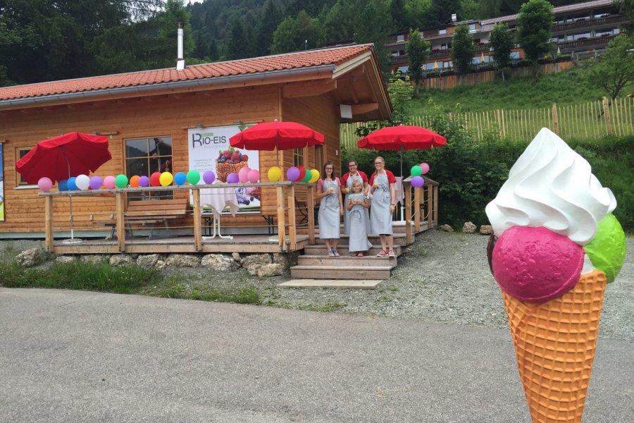 ifenblick-balderschwang-blog-juli-006