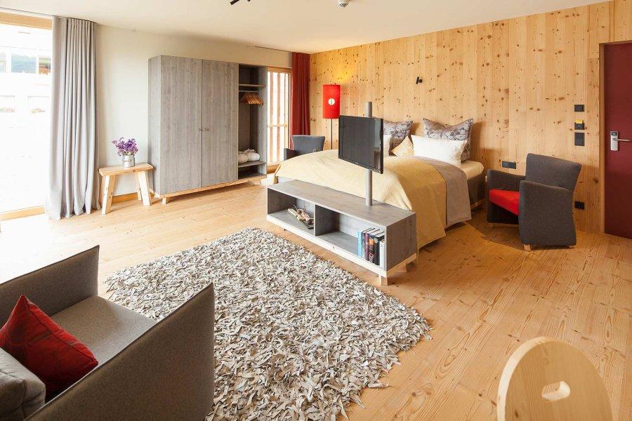 hoteloberstdorf-oberstdorf-gewinnspiel