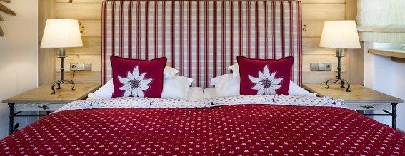sonnenalp-top-hotels-bayern-03