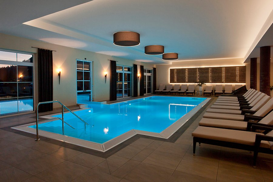 panoramahotel-bad-hindelang-best-wellness-september