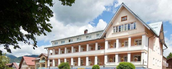 hotelmohren-oberstdorf-gewinnspiel-september-01
