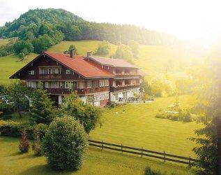 muehlenhof-oberstaufen-oktober-toptipp