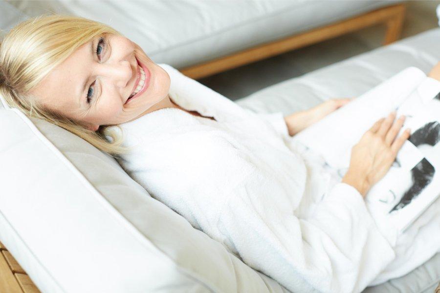 allgaeu-sonne-oberstaufen-best-wellness-oktober