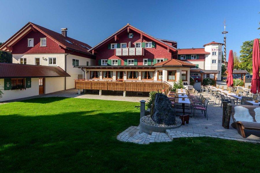 naturlandhaus-krone-maierhoefen-bild001-02