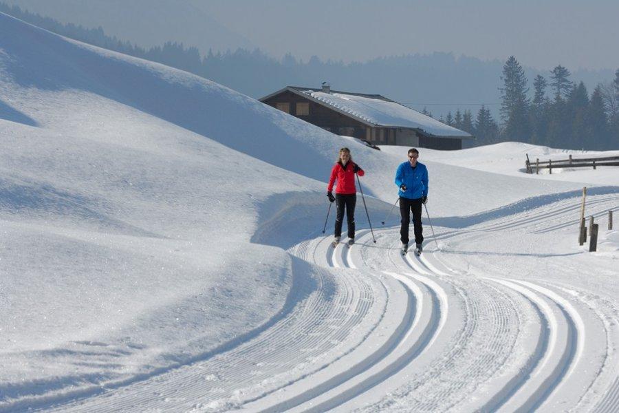 naturlandhaus-krone-maierhoefen-blog-november-02