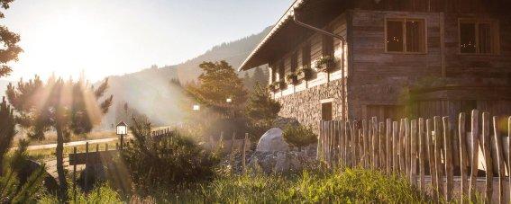 alpin-chalets-bad-hindelang-bild001-01