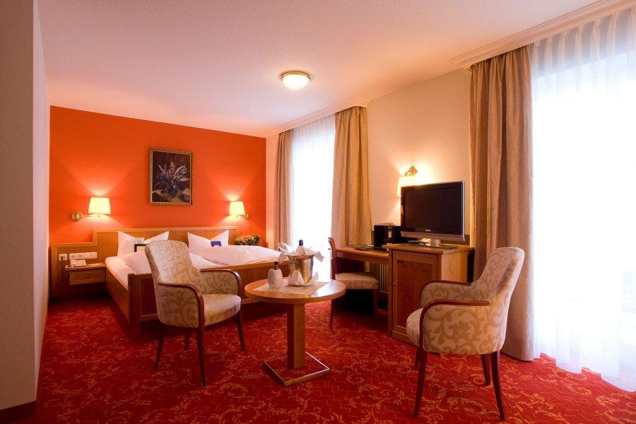hotelmohren-oberstdorf-gewinnspiel-feb-17-01