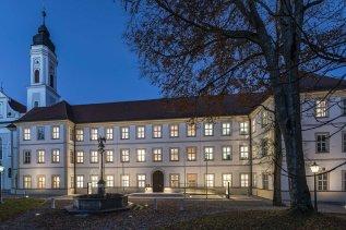 kloster-irsee-bild001-so-02
