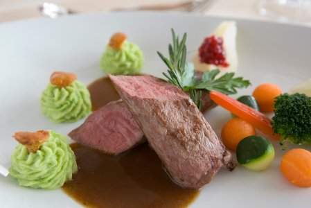 jaegerhof-isny-gourmet