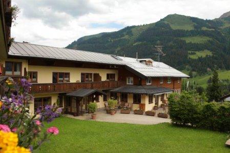almajur-mittelberg-bild001-02