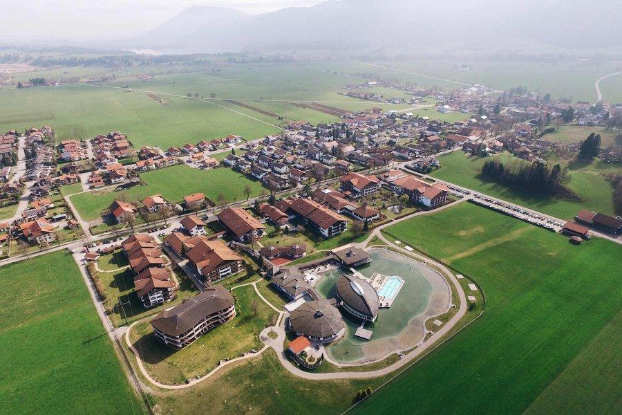 hotel-koenig-ludwig-schwangau-blog-mai-01