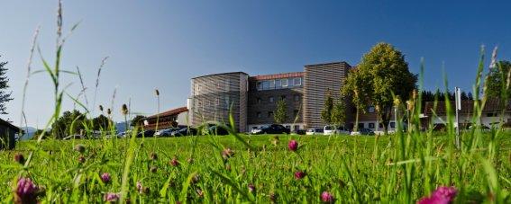 hotelkaufmann-rosshaupten-toptipp-mai-17