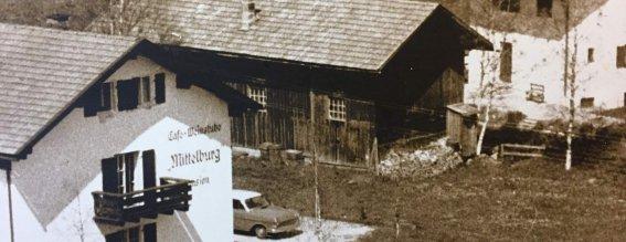 mittelburg-oy-mittelberg-blog-mai-17-01