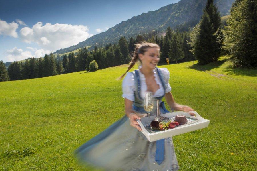 alpin-chalets-bad-hindelang-blog-juli-17-1