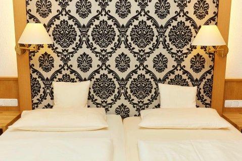 hotel-prinz-luitpold-bad-badhindelang-bild002-01