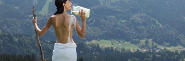 wellness-hotels-bayern-allgaeu-1