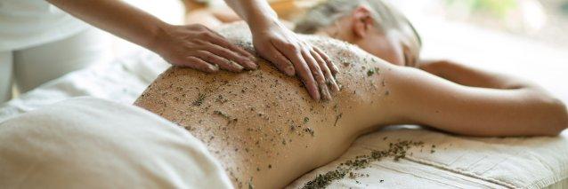 wellness-hotels-bayern-allgaeu-massage