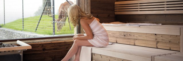 wellness-hotels-bayern-allgaeu-sauna
