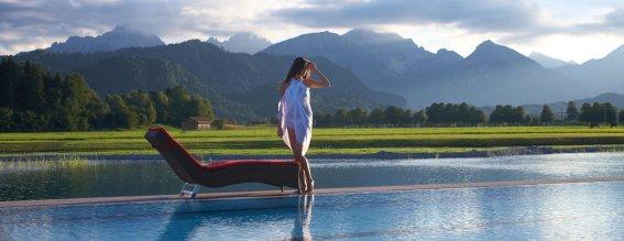 allgaeu-top-hotels-bayern-fuessen-koenig-ludwig