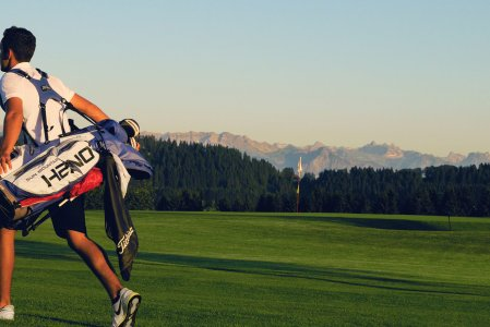 hanuselhof-hellengerst-golf-02