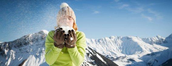 ski-allgaeu-bayern-winter