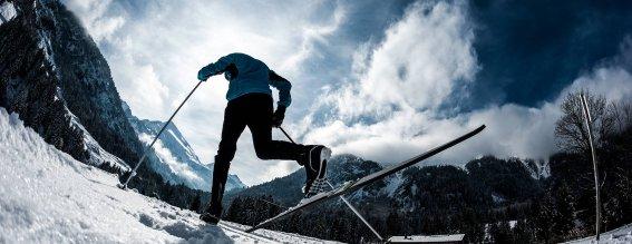 ski-allgaeu-bayern-winter-langlauf