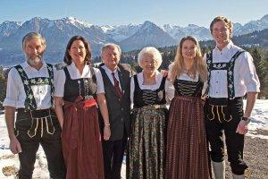 alpe-dornach-oberstdorf-anfrage