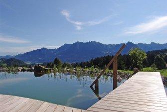 alpe-dornach-oberstdorf-entspannen