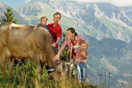 alpe-dornach-oberstdorf-familie