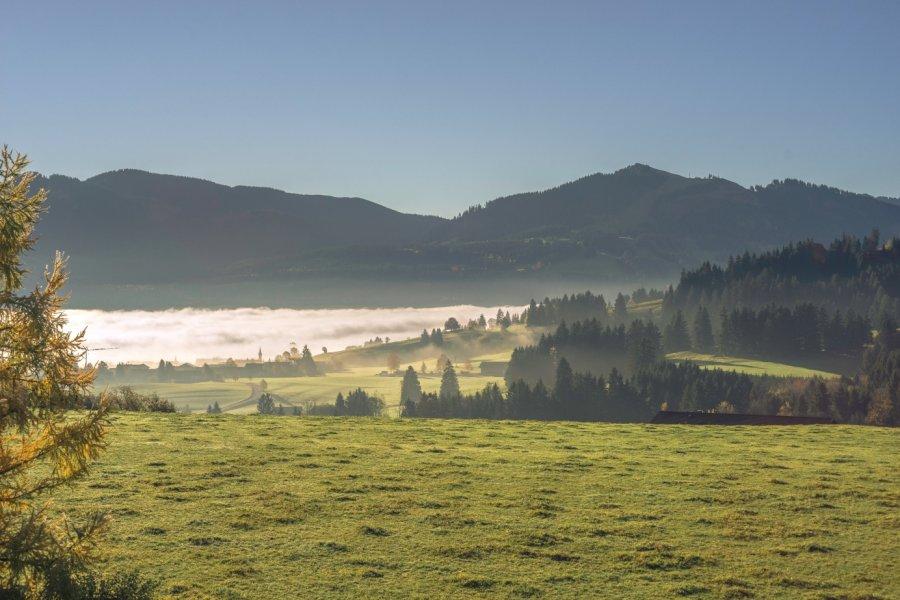 mittelburg-oy-mittelberg-blog-okt-17-02
