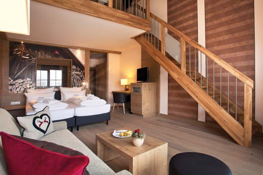 panoramahotel-oberjoch-gewinnspiel-dez-17