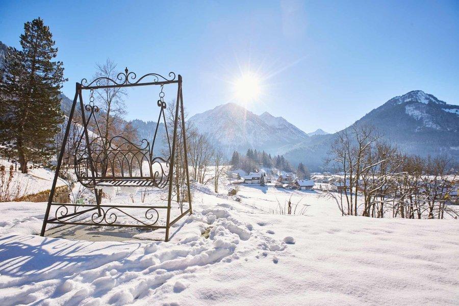 prinz-luitpold-bad-hindelang-wellness-winter-18