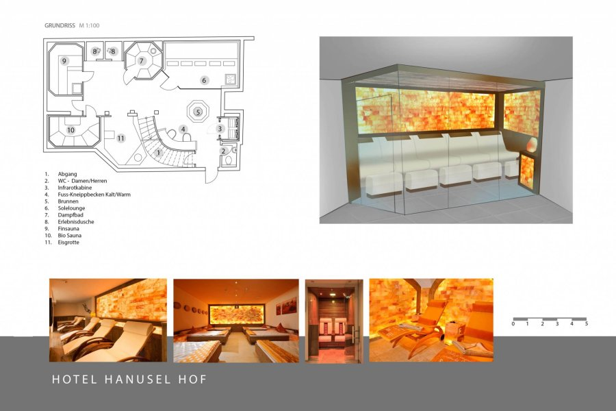 hanuselhof-hellengerst-blog-i-18-jan-05