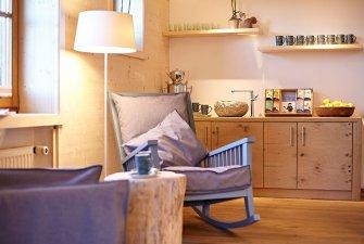 hotel-kleinwalsertal-oswalda_hus-allgaeu-entspannen