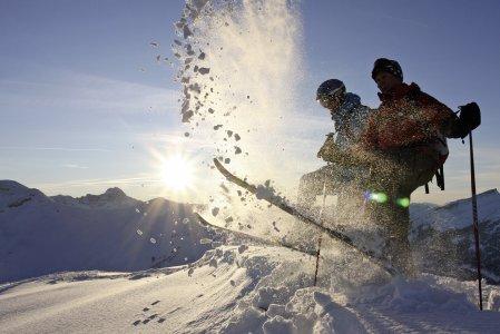 hotel-kleinwalsertal-oswalda_hus-allgaeu-skiurlaub